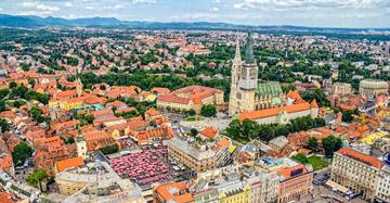 Croatian Language Trip – Oestern 2018